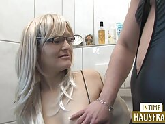 Tierno mamada gordibuenas mexicanas desnudas antes sexo japonés sexy More Slurpjp com