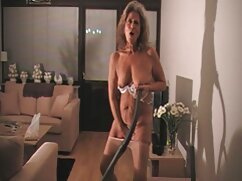 Sell videos xxxmexicanos your girlfriend-anal-tight buy a computer