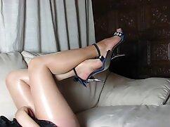 ¡Soy súper cremoso! (Negro Masturbación) videos caseros mexicanos x