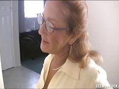 Hombres calientes en una habitación caliente en casa videos pornos de suegras mexicanas con una familia numerosa
