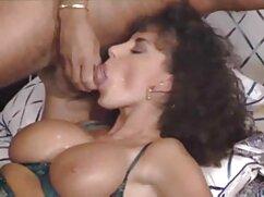 Chica se sexo porno mexicanas masturba con su coño