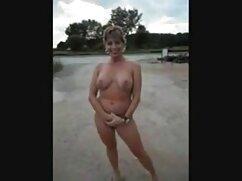 Rubia haciendo una mamada. videos xxx maduras mexicanas