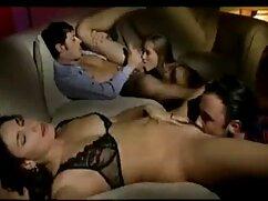 Sin ano para videos pornos mexicanas peludas mantener su virginidad