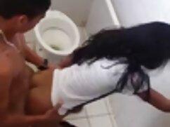 Oficina xxx porno mexicano británica masturbación