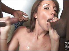 Super xvideos anal mexicanas gran culo mujer tetas grandes