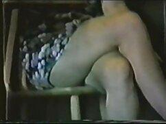 Anna xnxx porno mexicano mihashi polla en su coño con un romántico-more Pissjp com