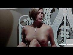 Preston videos porno amateur mexicano tres veces seguidas