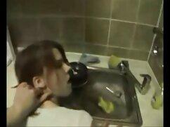 Dos chicas les encanta xnxx videos mexicanos el masaje