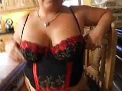 Una mujer joven trajo a mexicanas infieles xnxx su novio.
