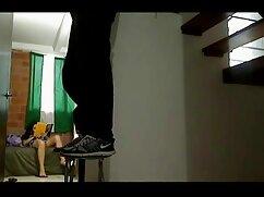 Spity Meters-Nadia porno prostituta mexicana EVA