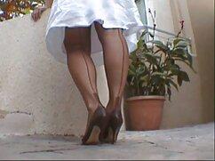 cagando en la sexo videos mexicanas Bañera.