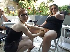 Sexo trio mexicano porno anal extremo,