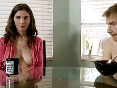 Peludo Amor sexo Amateur milf mexicanas porno video