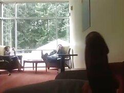 Chica juega en él orgasmo. xxx gordas mexicanas Vídeo. Vibrando lencería
