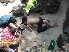 Adolescente caliente mierda en el videos de sexo mexicano dormitorio