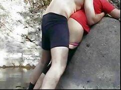 Hermoso videos eróticos mexicanos traje Holandés, de hecho.
