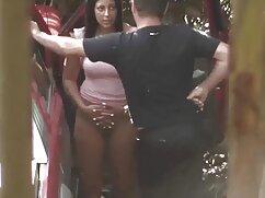 se swinger mexicanas comió a un hombre antes de dejarlo follar con ella.