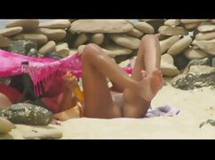 Muñeca, broche Calvo! 62 ° video real :) videos xxx señoras mexicanas