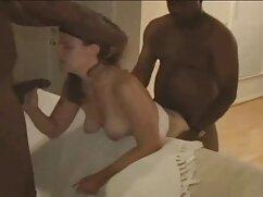 Marie trentignan-noche xvideos putas mexicanas de verano en la ciudad 1
