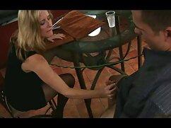 Doggystyle jugar Jugar elf orgasmo mama mexicana porno