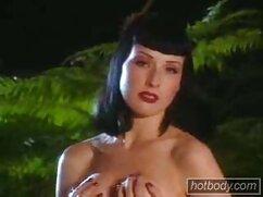 Vicky la actrices xxx mexicanas encontró con un hombre.