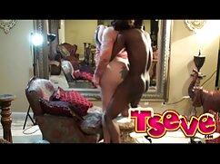 Dos mexicanas maduras culonas chicas les encanta el sexo.